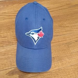 Youth Blue Jays cap/hat